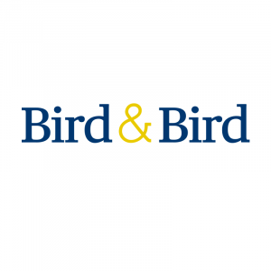 Bird and Bird