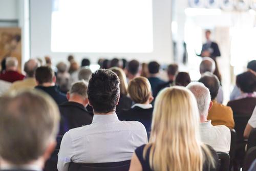 TLP Teacher Conferences