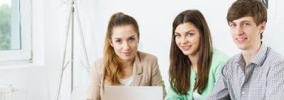 Legal Apprenticeships