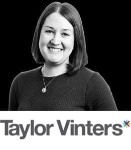 Alix Taylor Vinters
