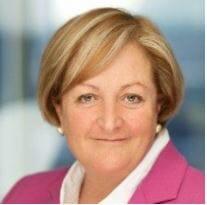 Suzanne Fine