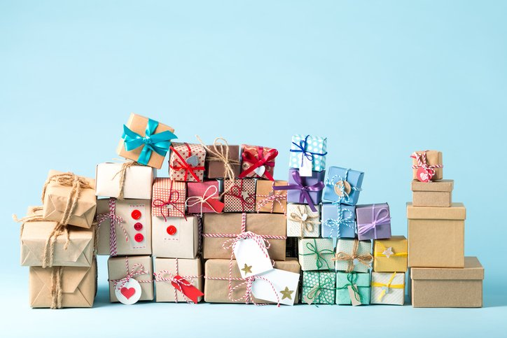 Best Christmas Gifts for Law Students and Lawyers - The ...