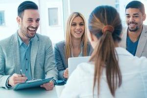 vac scheme interview
