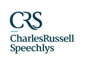 charles russell speechlys apprenticeship