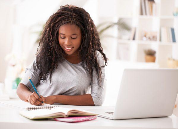 online lnat course