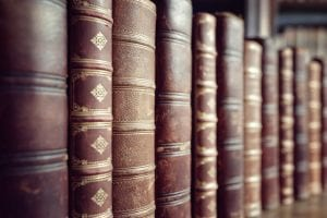 Top 10 Websites for Law Students