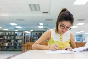 law essay competition