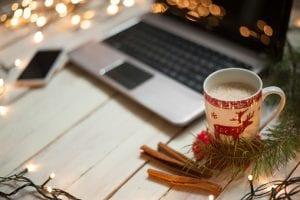 Christmas study