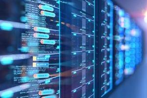 Blockchain Impact Legal Career