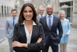 Choosing Law Firm