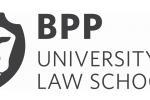 BPP Law school home card
